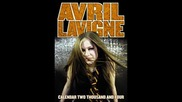 avril lavigne fenclip 3