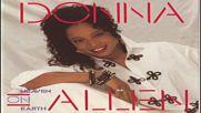 Donna Allen ☀️ Renew The Love