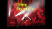 Three Days Grace Rulz