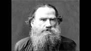 Leo Tolstoy - God Sees, But Waits