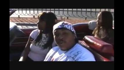 Lozan, Peewee ft Foolish P Im-from Las Vegas
