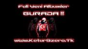 Club Taksim Reklam Muzigi X Carizma