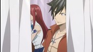 Fairy Tail Ep200 [eng subs]