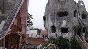 5 луди хотела, които трябва да видите, за да повярвате