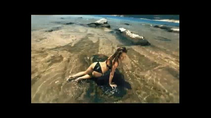 Lora Karadjova & Goodslav - Neka Bade Lqto (official Video) 2010