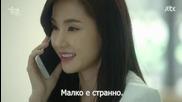 Falling.in.love.with.soon.jung. ep.5 part 2/ Влюбих се в Сун Чонг еп.5 част 2