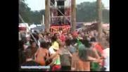 Fullmoon Festival Allemagne
