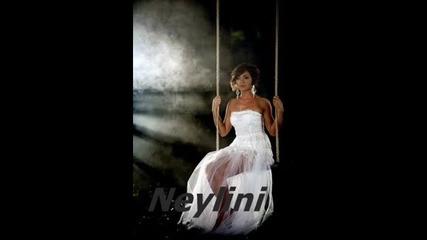 Neylini - Muleina [house music]