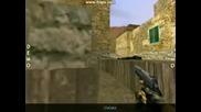Counter Terorist Win
