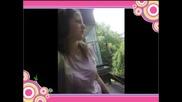 лято 2010