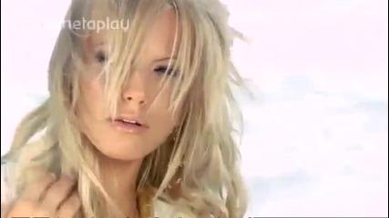 Емилия - Смелите си имат всичко [ New* 2011 [ Official Video ]