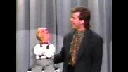 Jeff Dunham - Най - Доброто От Walter