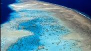 Соломоновите острови - Ontong Java Atoll
