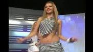 Nela Vidakovic - Policija 2009