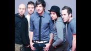 good charlotte & simple plan