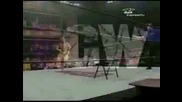 Sabu Vs Rey Mysterio [part 2/2]