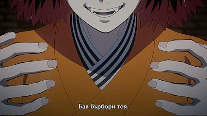 Kimetsu no Yaiba - 09 [ Бг Субс ] [2019] Върховно Качество