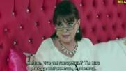 Новая Невеста 07_1 рус суб Yeni Gelin