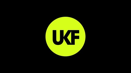 Neon ( x_omega Remix)