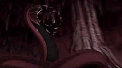 077 Епизод На Боруто: Наруто Следващите Поколения ( Английски Субтитри)