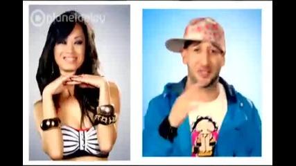 Iliian 2012 - Niu Iork kiuchek (official Video) - New york