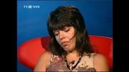 Цената на истината 14/10/2009 2/2