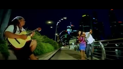 Koi Tumsa Nahi - Krrish Hq Full Song