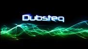Зарибяващ dubstep~ Benny Benassi - Cinema (skrillex Dubstep Remix)