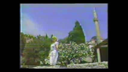 Lepa Brena - Najludje Moje - 84.flv
