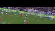 Най-доброто от Неймар срещу Валенсия ( 30/11/2014 )
