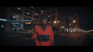 New!!! Wale - Staying Power [official Video]