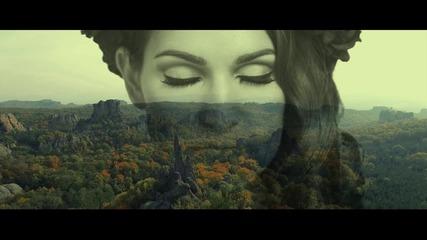 Vessy Boneva & Stan Kolev - You take my breath away