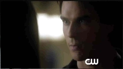*new Promo*the Vampire Diaries Promo for the upcoming episodes