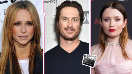 Късметът им е даден, но те го изпуснаха: Актьори, които са отказали роли за милиони