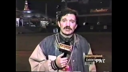 Гробаря - Интервю 1995 - Част 3