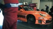 Porsche 996 Gt2 Bi Turbo 700hp