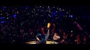 Claydee - Deep Inside (official Video)