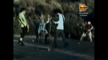 Kurban - Yosma Video Klip