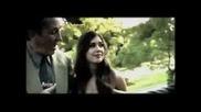 Erfan feat. Khashayar & Afra - Jaddeh