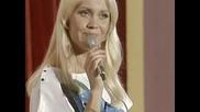 Abba - Sos ( Превод ) - Momarkedet Norway 1975 ( H Q )