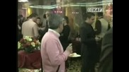 Сигнално Жълто - 02.02.2008 - Първа Част