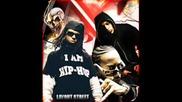 Three 6 Mafia - Party (ft Roscoe Dash)