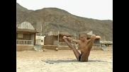 Хата Йога Упражнения (3)