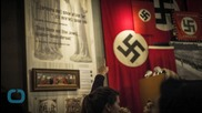 Scientists Believe Nazi Gestapo Tactics Could Locate Terrorist Cells