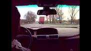 Пътуване към София.mp4