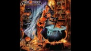 Helloween - Immortal