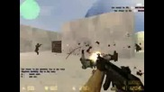 Counter - Strike 1.5 Fy iceword