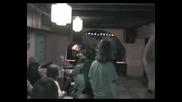 02 - Кубратов сноп - Чалга - Концерт в бар Grind - 16.06.2012 година