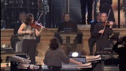 Vivaldi - modern