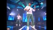 22.11. - Ангел и Моисей 2, X Factor, Xитове на кралете в поп музиката